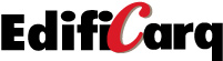Edificarq | Servicios Integrales de Arquitectura y Construcción | Proyecto Clínica
